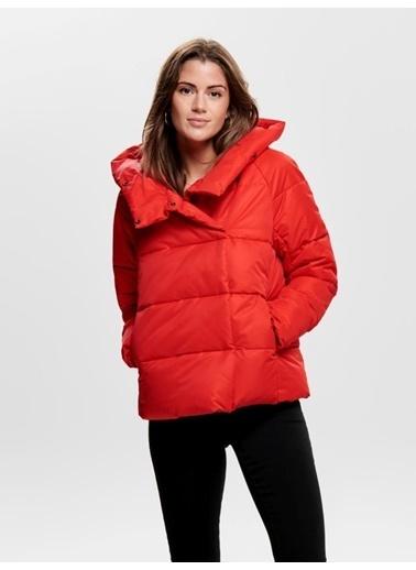 Only Mont Kırmızı